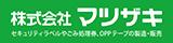 株式会社マツザキ